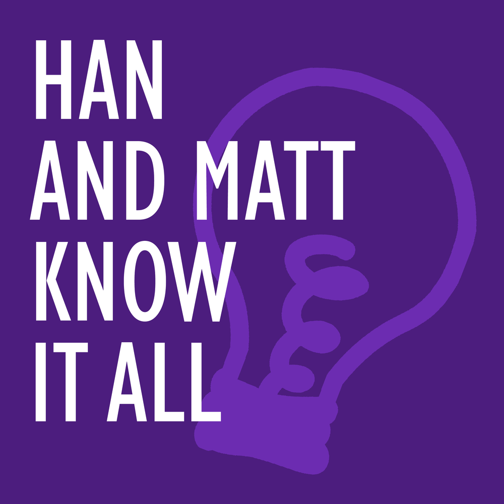 Han and Matt Logo 3000 x 3000