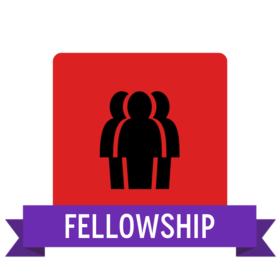E - 1 - Godlike - Fellowship.png