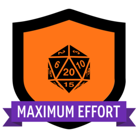 D - 2 - Mythic - Gamer - Maximum Effort.png