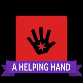 E - 3 - Godlike - A Helping Hand.png