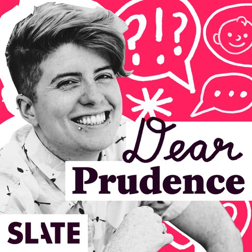 dear-prudence-new.jpg