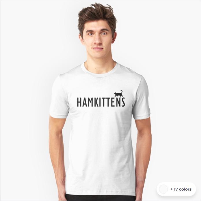 Hamkittens black.PNG