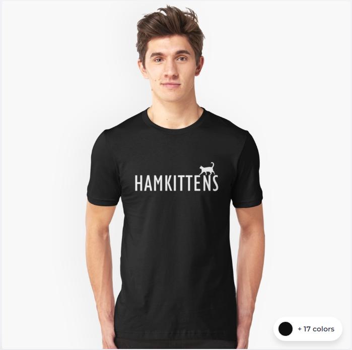 Hamkittens white.PNG
