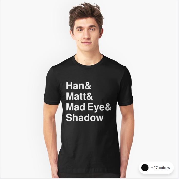 Han Matt Mad Eye Shadow white.PNG