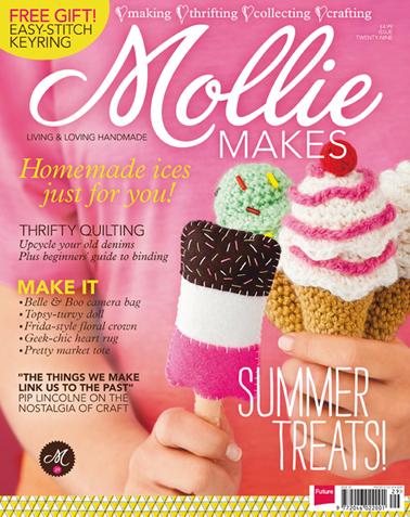 Mollie-Makes-magazine-29-.jpg