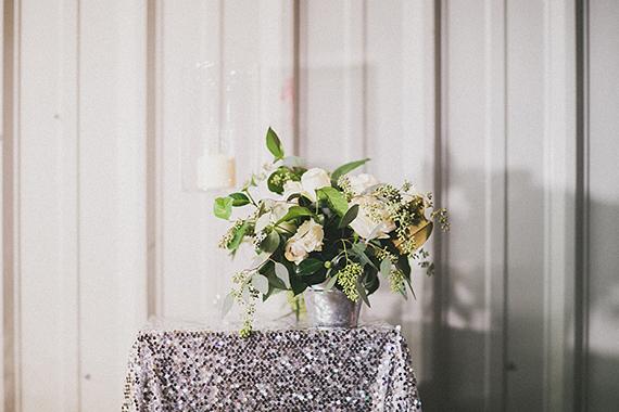 new-years-eve-southern-california-wedding-13.jpg