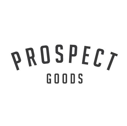 Prospect Goods Logo