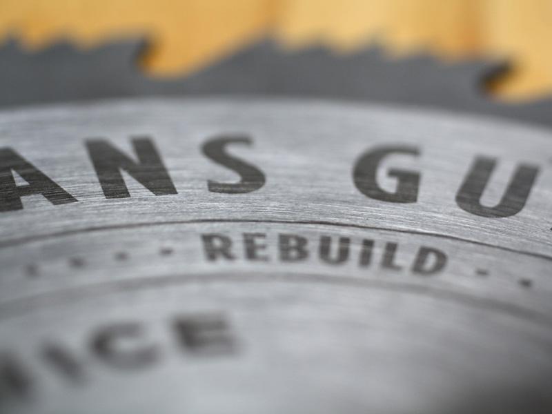 UOCG_rebuild.jpg