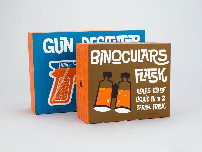binocular_gun_boxes.jpg
