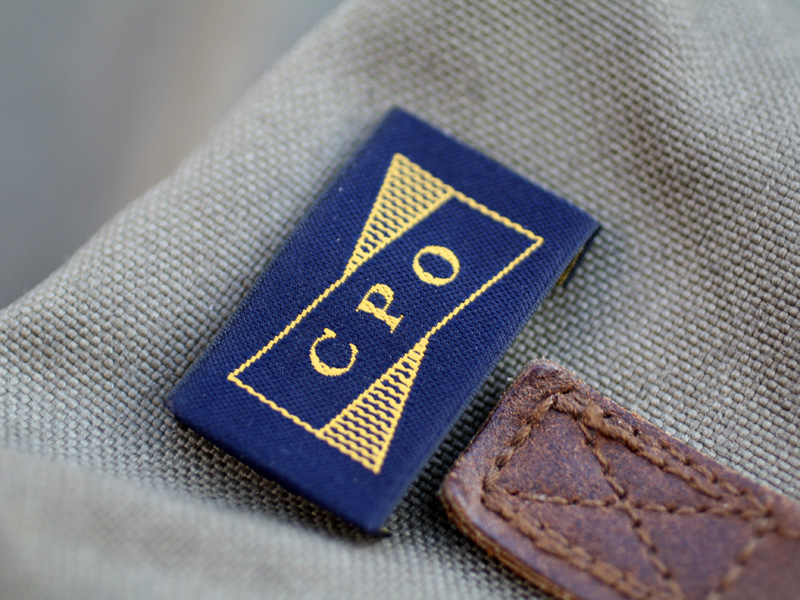 CPO3.jpg