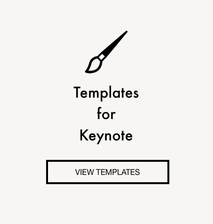 keynote templates, templates for keynote, keynote slides