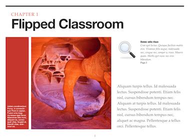 Flipped_Classroom_ART_0001.jpeg