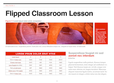 Flipped_Classroom_ART_0023.jpeg