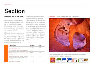 Flipped_Classroom_ART_0019.jpeg