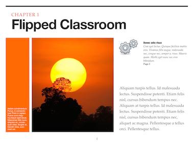 Flipped_Classroom_ART_0002.jpeg