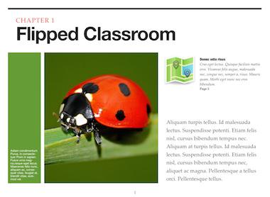 Flipped_Classroom_ART_0003.jpeg