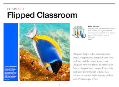 Flipped_Classroom_ART_0004.jpeg