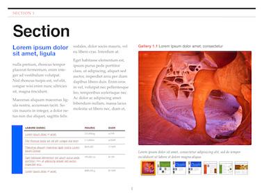 Flipped_Classroom_ART_0021.jpeg