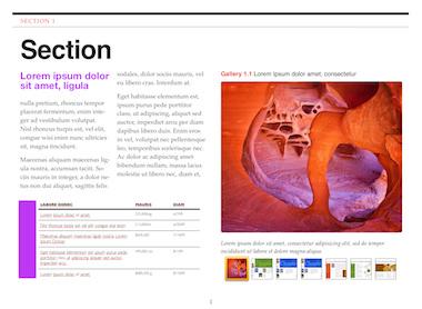 Flipped_Classroom_ART_0022.jpeg
