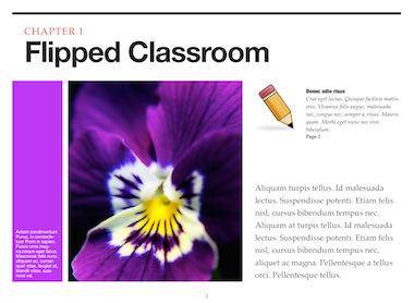 Flipped_Classroom_ART_0005.jpeg