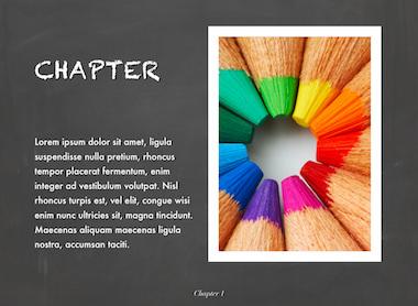 Chalkboard_Template_0001.jpeg