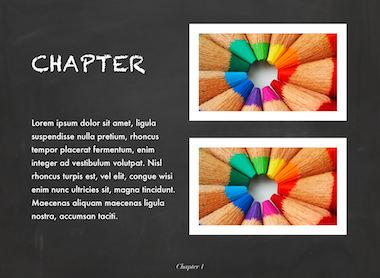 Chalkboard_Template_0002.jpeg