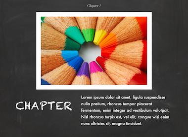 Chalkboard_Template_0006.jpeg