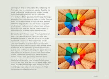 Chalkboard_Template_0026.jpeg