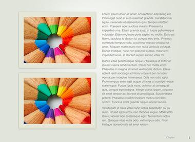 Chalkboard_Template_0027.jpeg