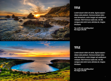 Photography_Template_ART_2_0036.jpeg