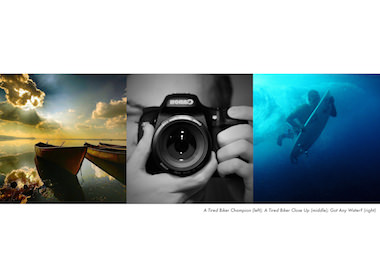 Photography_Template_ART_2_0037.jpeg