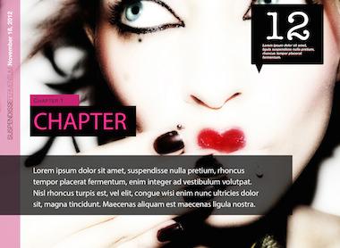 iBooks_Author_Template_Theme_0002.jpeg