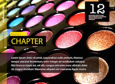 iBooks_Author_Template_Theme_0001.jpeg