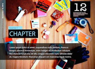 iBooks_Author_Template_Theme_0003.jpeg