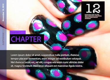 iBooks_Author_Template_Theme_0004.jpeg