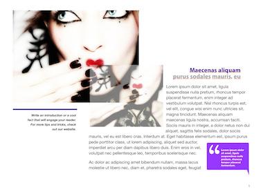 iBooks_Author_Template_Theme_0018.jpeg