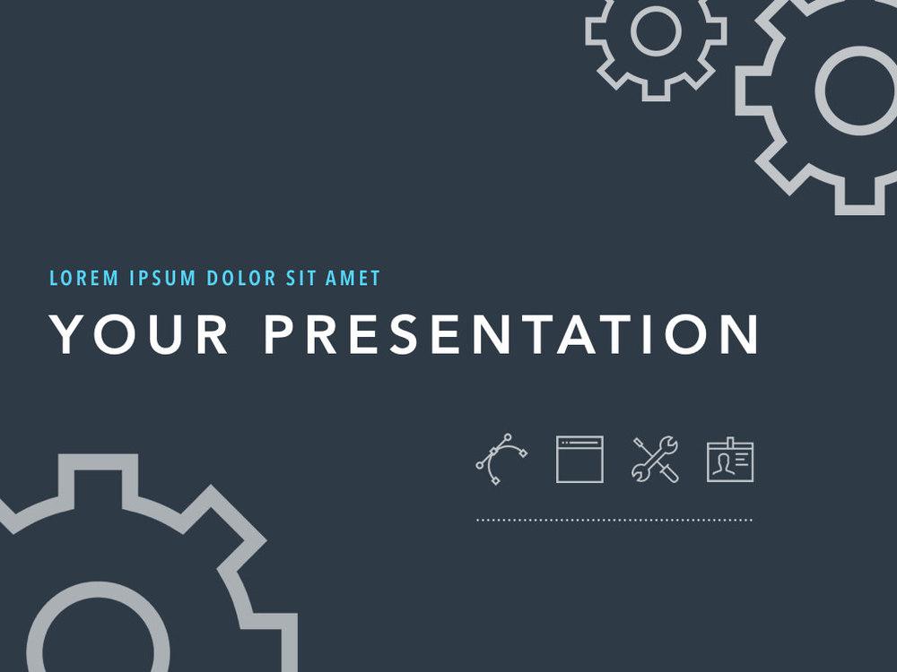 presentation dark keynote — author ready templates, Umd Presentation Template, Presentation templates