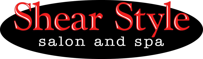 Shear style salon spa yorktown va for W salon and spa