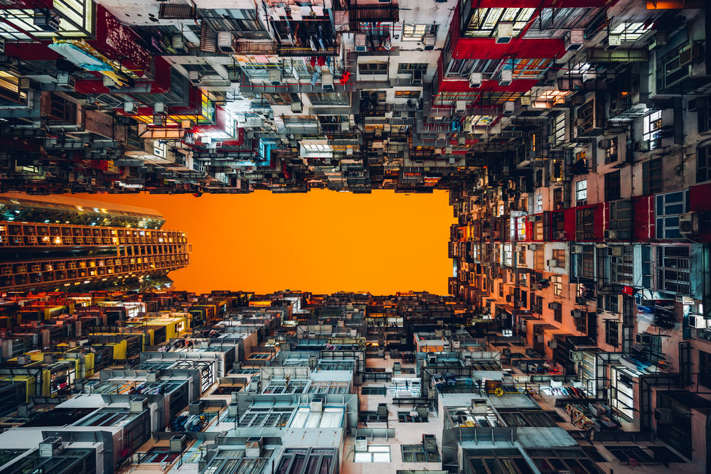 quarry-bay-lookup-bright.jpg