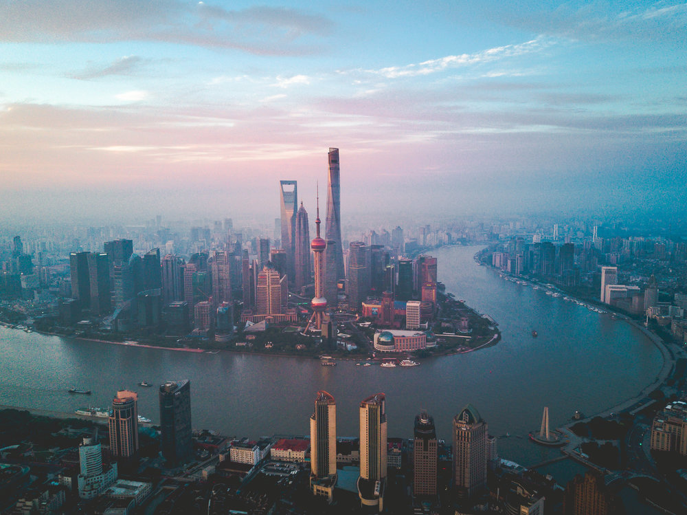 pink-skies-in-shanghai.jpg