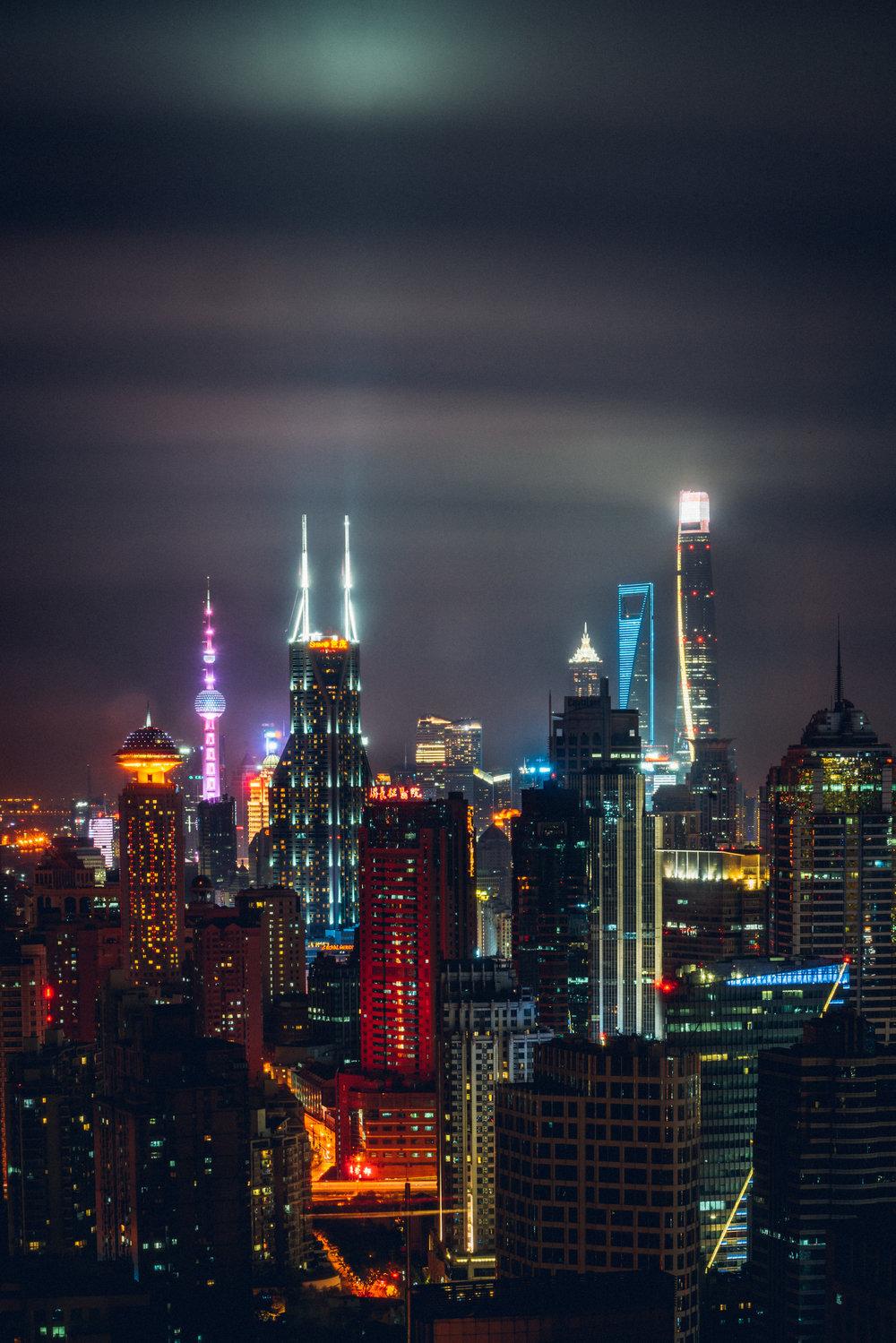 neon-sky.jpg