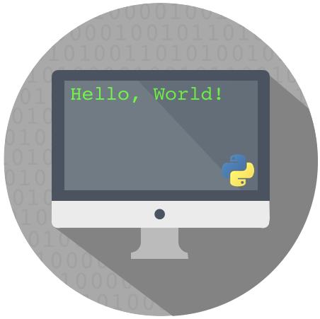 Python-Hello-World.png