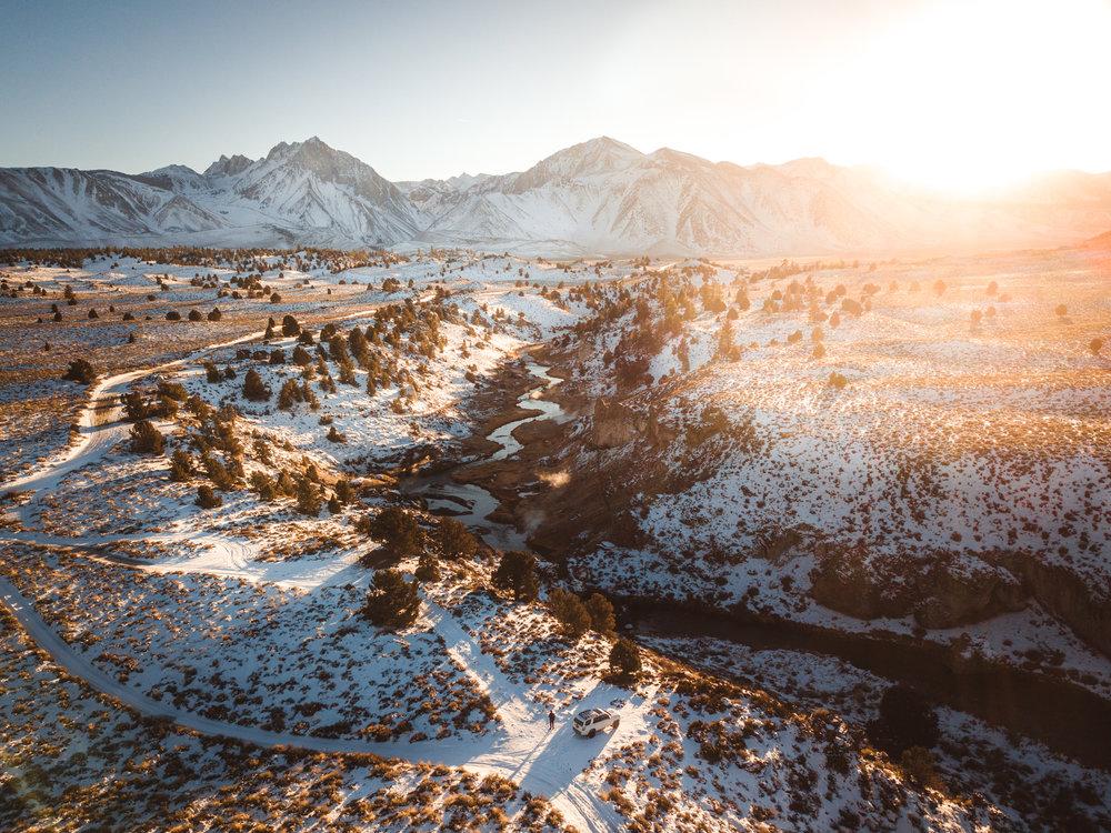 behind-the-scenes-sundown-in-the-sierras.jpg