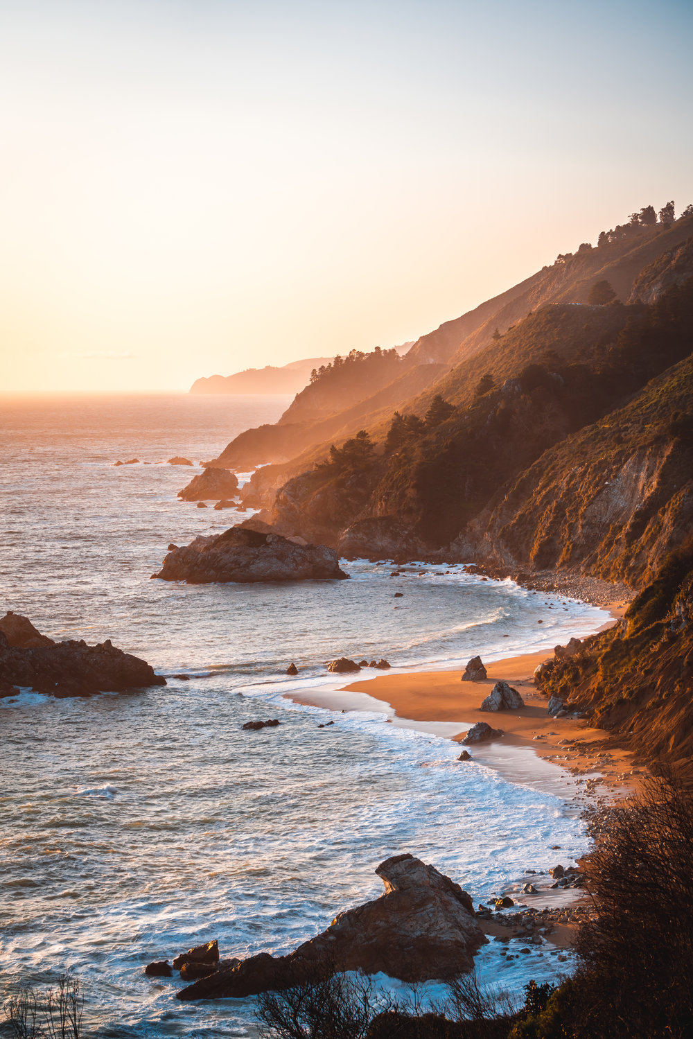 youre-the-coastline.jpg