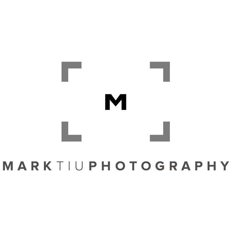 Mark Tiu Photography