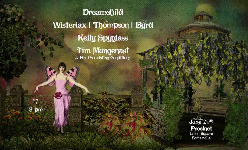 nightgarden poster.jpg