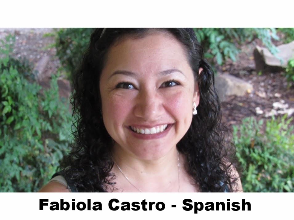 fabiola.castro@lsspreschool.com