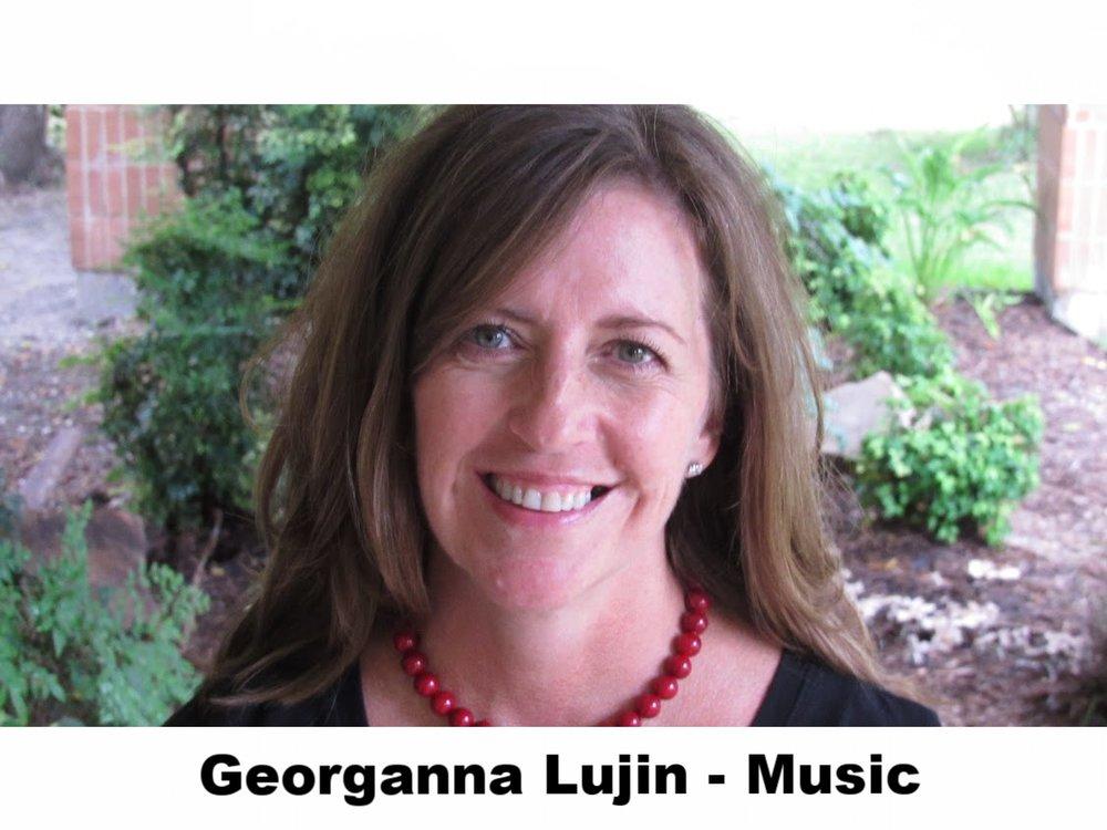 georganna.lujin@lsspreschool.com