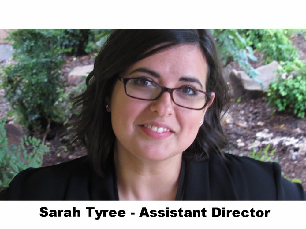 sarah.tyree@lsspreschool.com