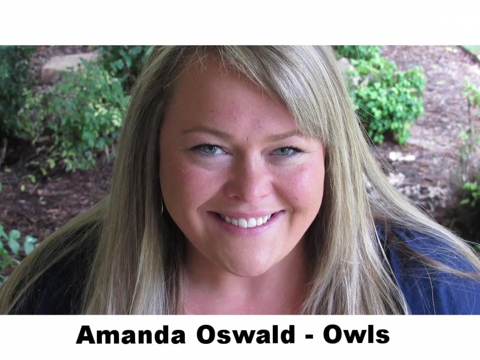 amanda.oswald@lsspreschool.com